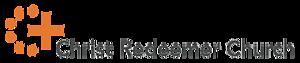 Christ Redeemer Church's Company logo