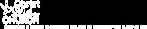 Christ The Dayspring Church's Company logo