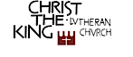 Christ The King Evangelical Lutheran Church's Company logo