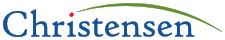 Christensenir's Company logo