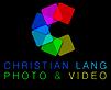 Christian Alexander Lang's Company logo