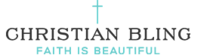 Ctbling's Company logo