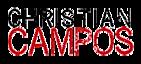 Christian Campos's Company logo