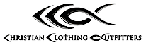 Christian Clothing Outfitters's Company logo