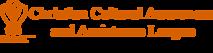 Ccaal's Company logo
