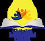 Christian International Church's Company logo