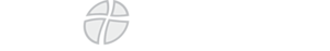 Christian Life Fellowship Church's Company logo