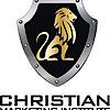 Christian Marketing Institute's Company logo