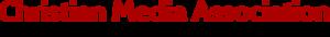 Christianmediaconference's Company logo