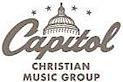 Christian Music Group's Company logo