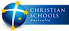Christian Schools Australia's Company logo