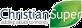 Christian Super's Company logo