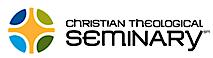 Cts, Edu's Company logo