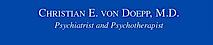 Christian Von Doepp's Company logo