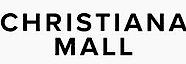 Christiana Mall's Company logo