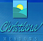 Christiana Meadows's Company logo