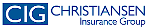 Christianseninsurancegroup's Company logo