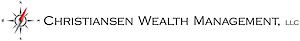 Christiansen Wealth Management's Company logo