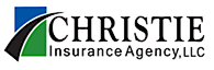 Christie Insurance's Company logo