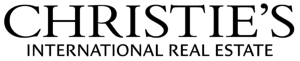 Christie's International Real Estate's Company logo
