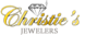 Haddrells Point Tackle's Competitor - Christies Jewelers & Watch Repair logo