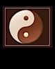 Christina Labonte ~ Be Well Therapeutics's Company logo