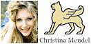 Christina Mendel's Company logo