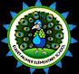 Elbertpalmeres's Company logo