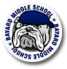 Bayardms's Company logo