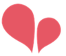 Christina's's Company logo