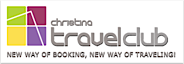 Christinatravelclub, Net's Company logo