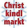 Christkindlmarkt Charleston's Company logo