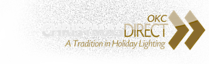 Christmas Direct Okc's Company logo