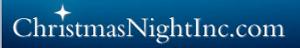 Christmas Night's Company logo