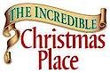 Christmas Place's Company logo