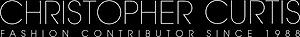 Christopher Curtis Wardrobe Stylist's Company logo