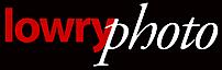 Christopher Lowry Photo's Company logo