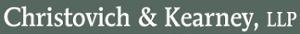 Christovich & Kearney's Company logo
