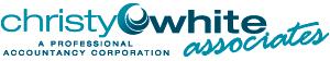 Christy White Associates's Company logo