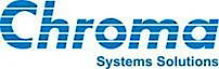 Chroma Systems Solutions, Inc.'s Company logo