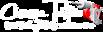 Splash Of Color Tattoo & Piercing Studio's Competitor - Chroma Tattoo logo