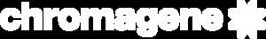 CHROMAGENE LIMITED's Company logo