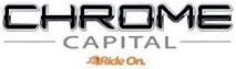 Chrome Capital's Company logo