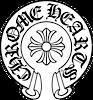 Chrome Hearts's Company logo