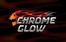 ChromeGlow's Company logo