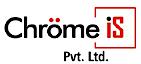 ChromeIS's Company logo