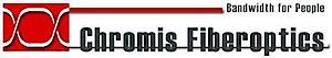 Chromis Fiberoptics's Company logo