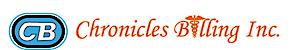 Chronicles Billing's Company logo