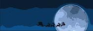 Chronicles Of A Moongranny's Company logo