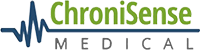 ChroniSense Medical's Company logo
